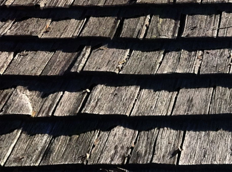 Services Roof Amp Gutter Cleaning In Portland Oregon